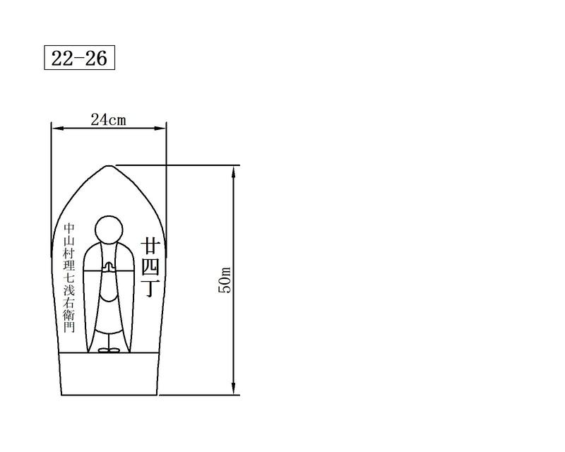 f:id:hyamatyan:20200323233342j:plain