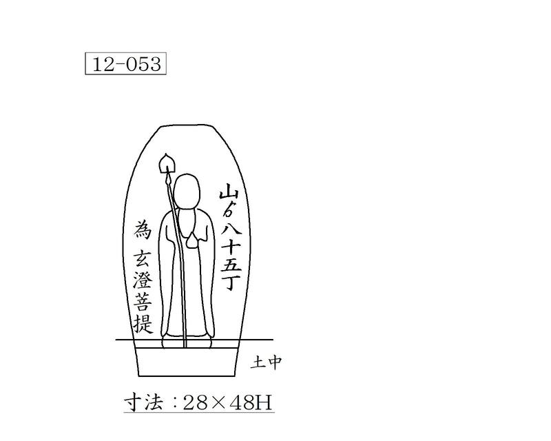 f:id:hyamatyan:20200702204108j:plain
