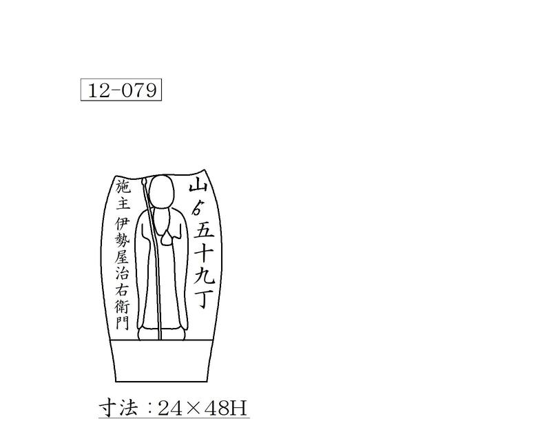 f:id:hyamatyan:20200702204508j:plain