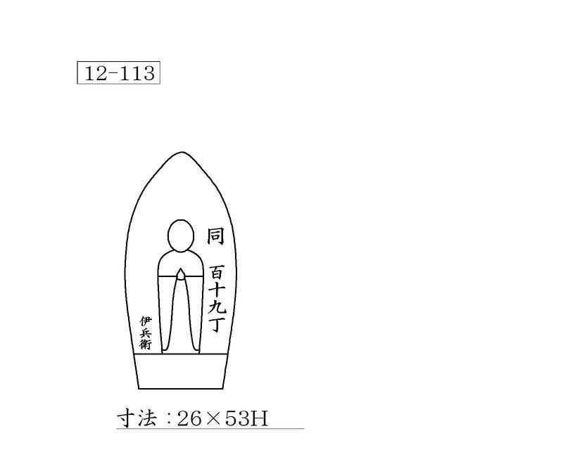 f:id:hyamatyan:20200705204025j:plain