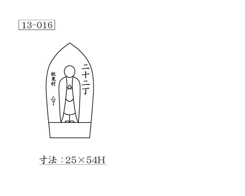 f:id:hyamatyan:20200709144228j:plain
