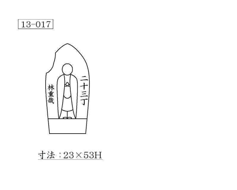 f:id:hyamatyan:20200709144242j:plain