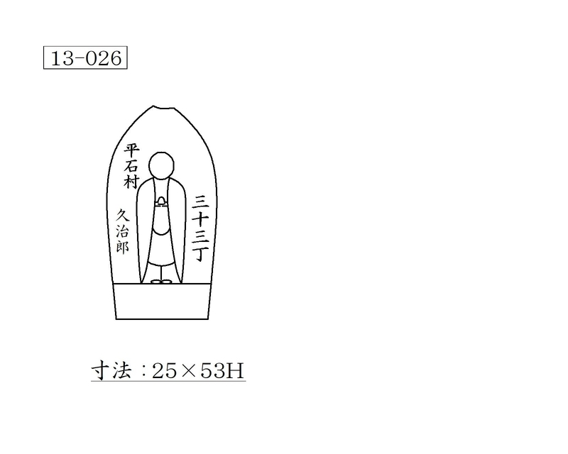 f:id:hyamatyan:20200709144342j:plain