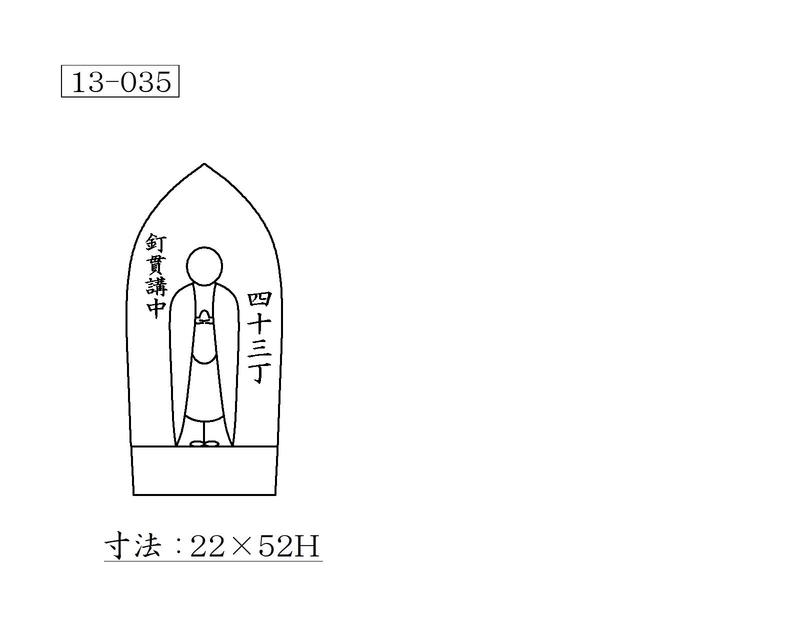 f:id:hyamatyan:20200712105233j:plain