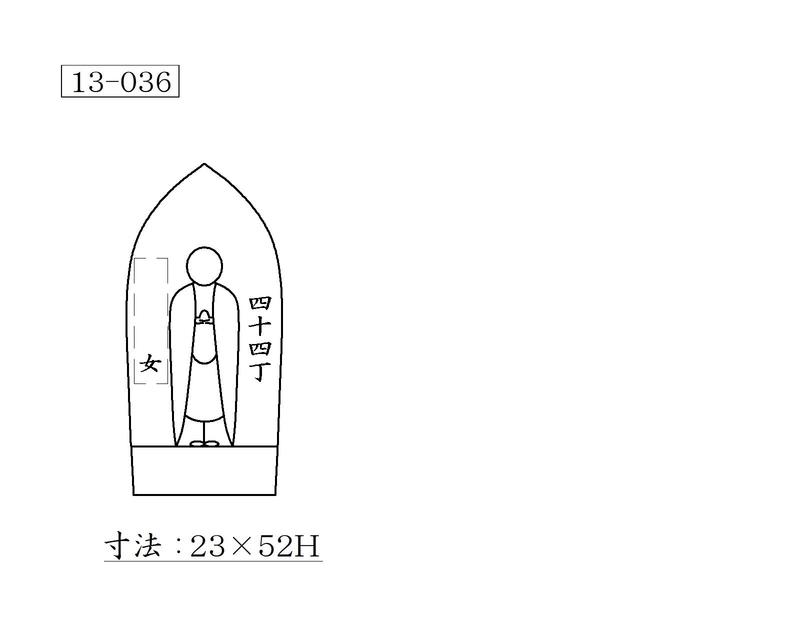 f:id:hyamatyan:20200712105243j:plain