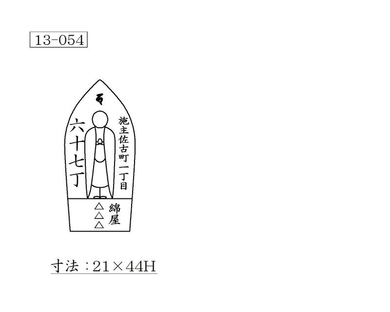 f:id:hyamatyan:20200712105453j:plain