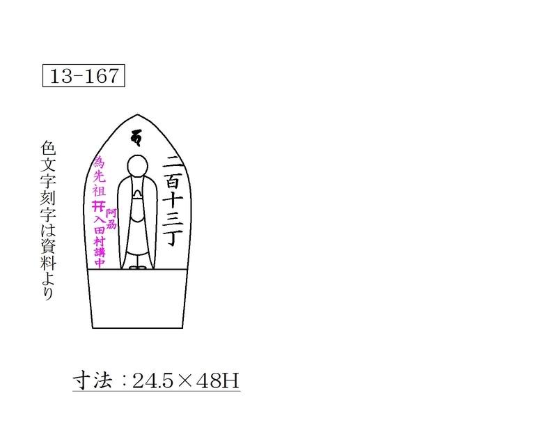 f:id:hyamatyan:20200720204719j:plain