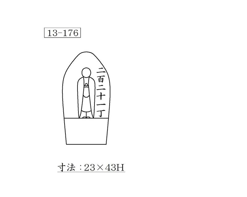 f:id:hyamatyan:20200720204838j:plain