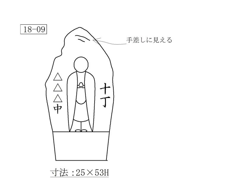 f:id:hyamatyan:20200801101804j:plain