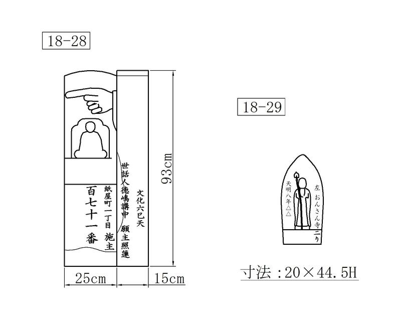 f:id:hyamatyan:20200801102111j:plain