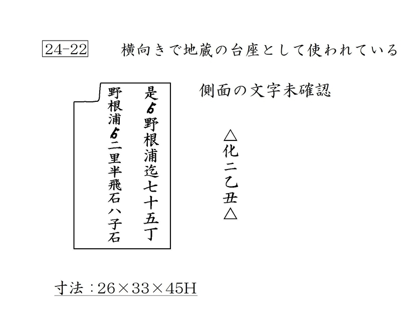 f:id:hyamatyan:20200831180857j:plain