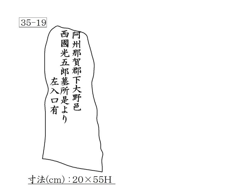f:id:hyamatyan:20201228211154j:plain