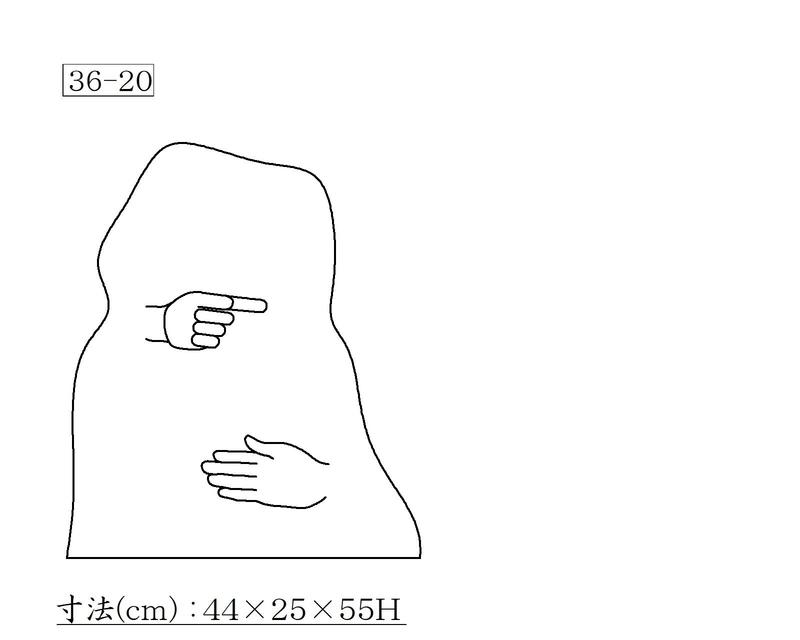 f:id:hyamatyan:20210117143617j:plain