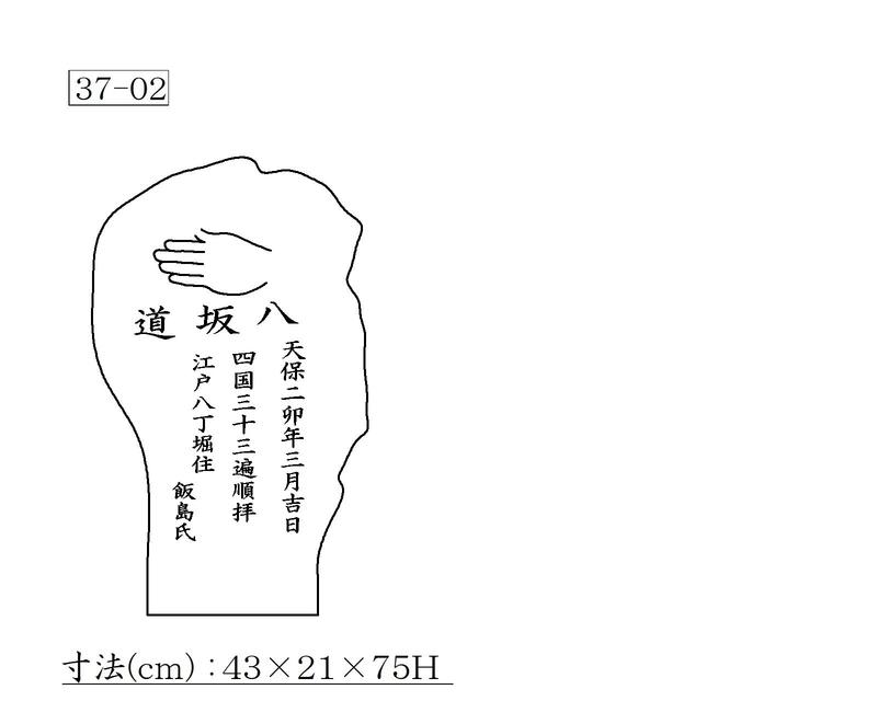 f:id:hyamatyan:20210130104302j:plain