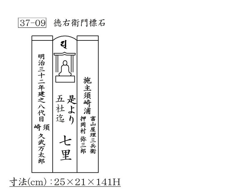 f:id:hyamatyan:20210130104414j:plain