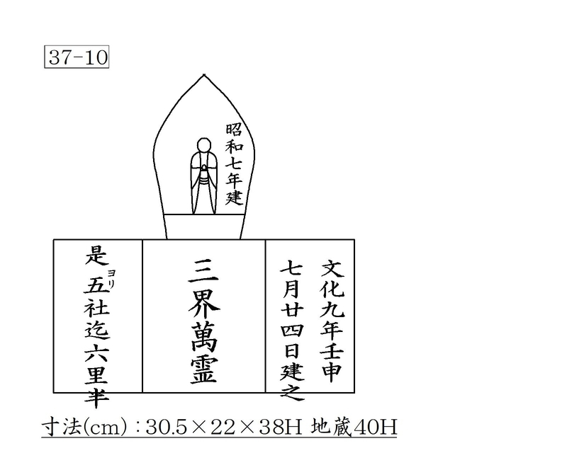 f:id:hyamatyan:20210130104425j:plain