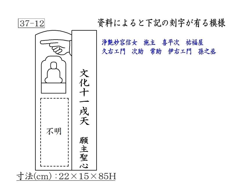 f:id:hyamatyan:20210130104447j:plain