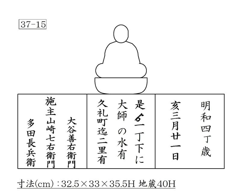 f:id:hyamatyan:20210130104509j:plain