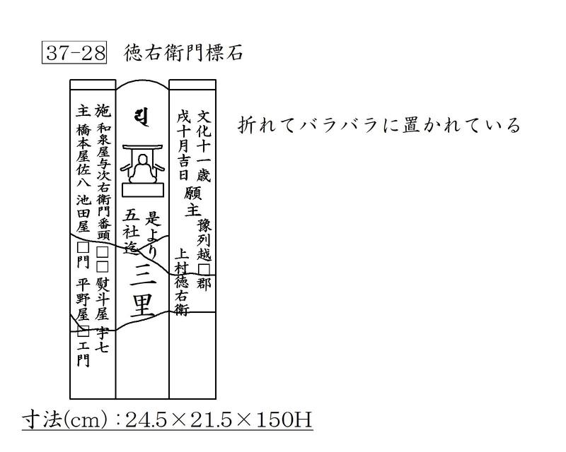 f:id:hyamatyan:20210130104658j:plain