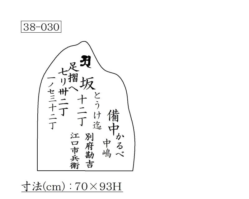 f:id:hyamatyan:20210219211903j:plain