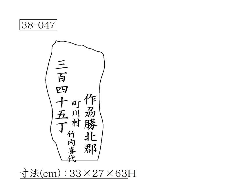 f:id:hyamatyan:20210228092654j:plain