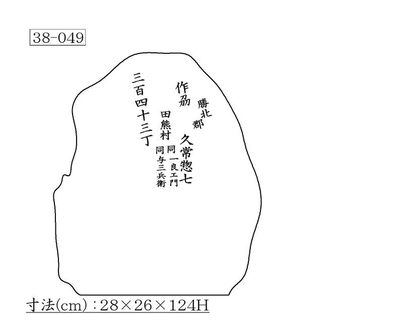 f:id:hyamatyan:20210228092718j:plain