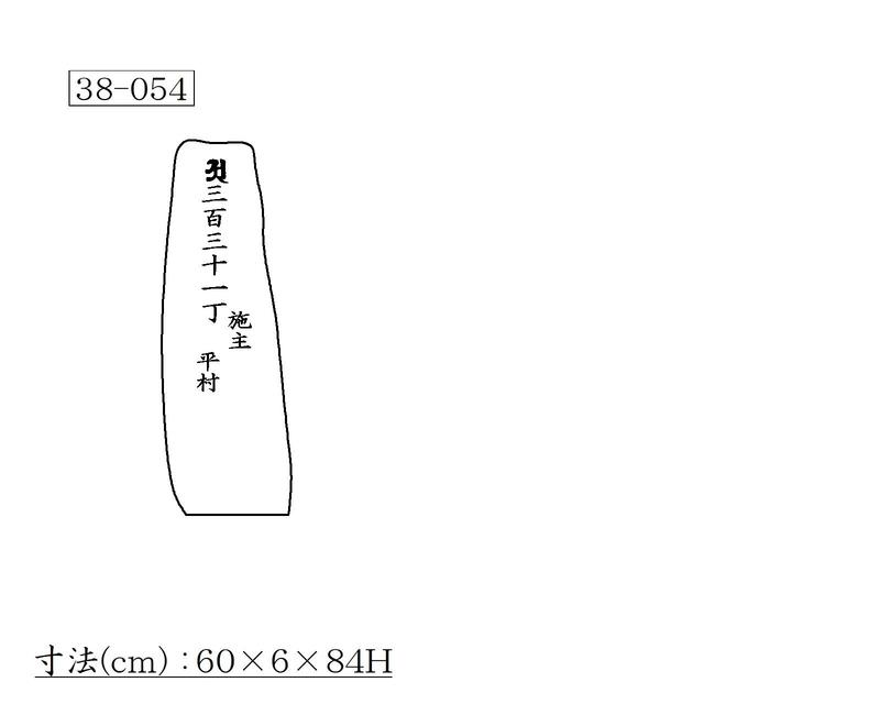 f:id:hyamatyan:20210228092818j:plain