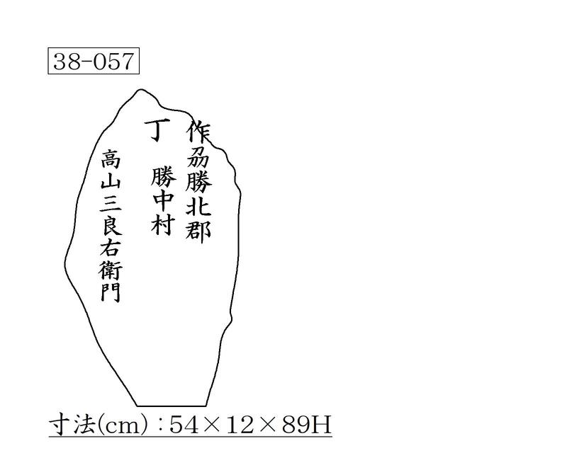 f:id:hyamatyan:20210228092900j:plain