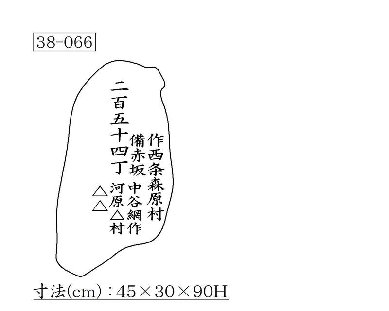 f:id:hyamatyan:20210305105108j:plain