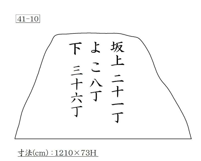 f:id:hyamatyan:20210520225617j:plain