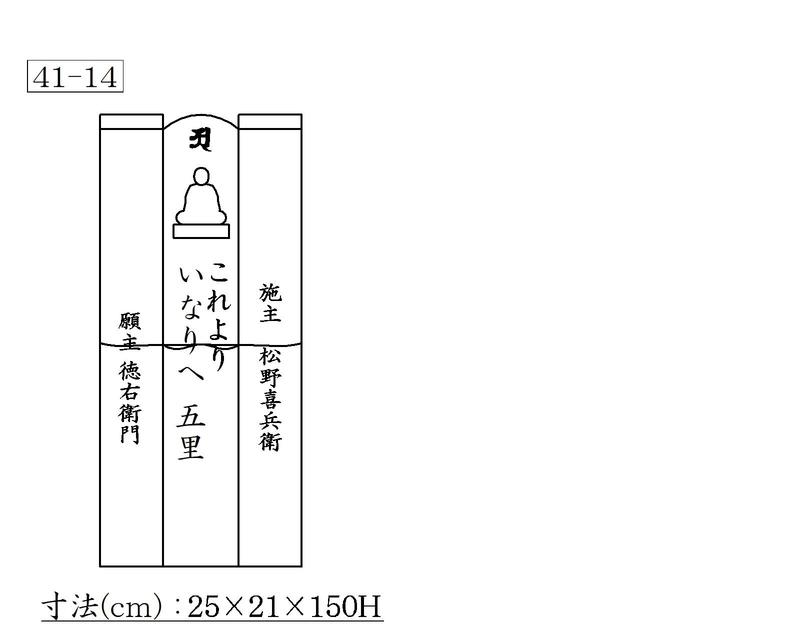 f:id:hyamatyan:20210520225646j:plain