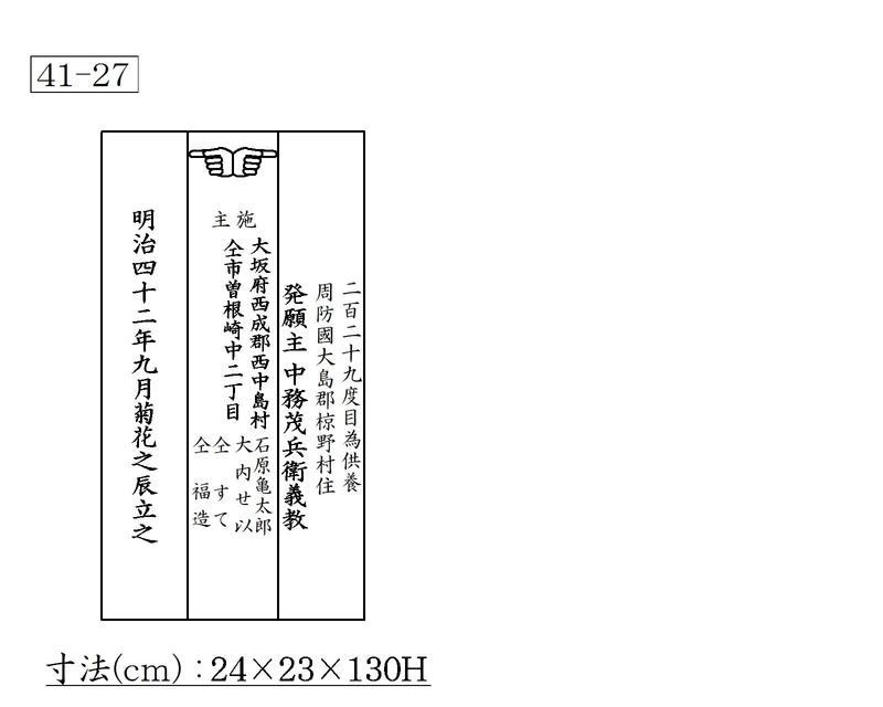 f:id:hyamatyan:20210520225825j:plain