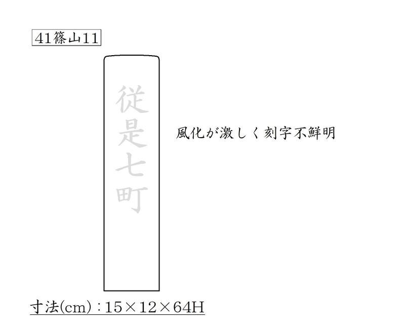 f:id:hyamatyan:20210601083037j:plain