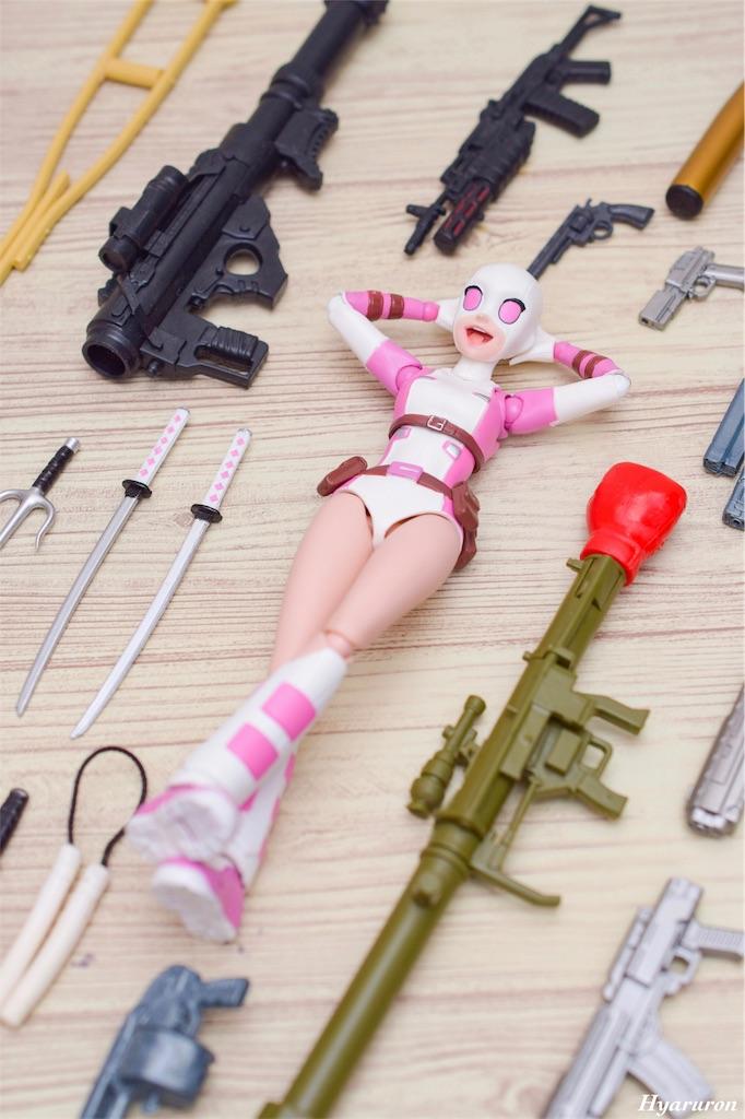 f:id:hyaruron_toy:20181119224000j:image