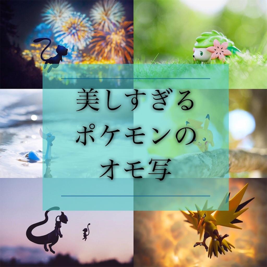 f:id:hyaruron_toy:20190202151723j:image