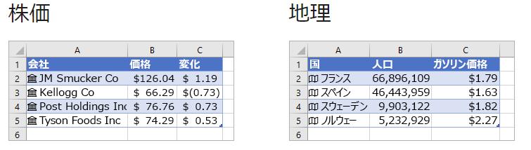 f:id:hydech:20200426000355p:plain