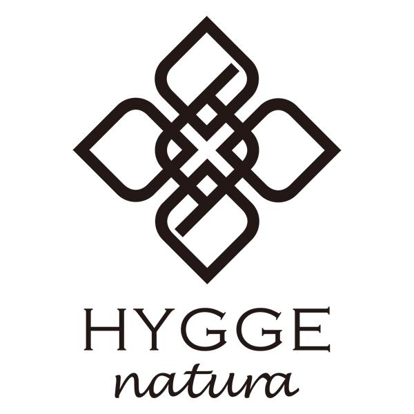 f:id:hyggenatura:20170405202211j:plain