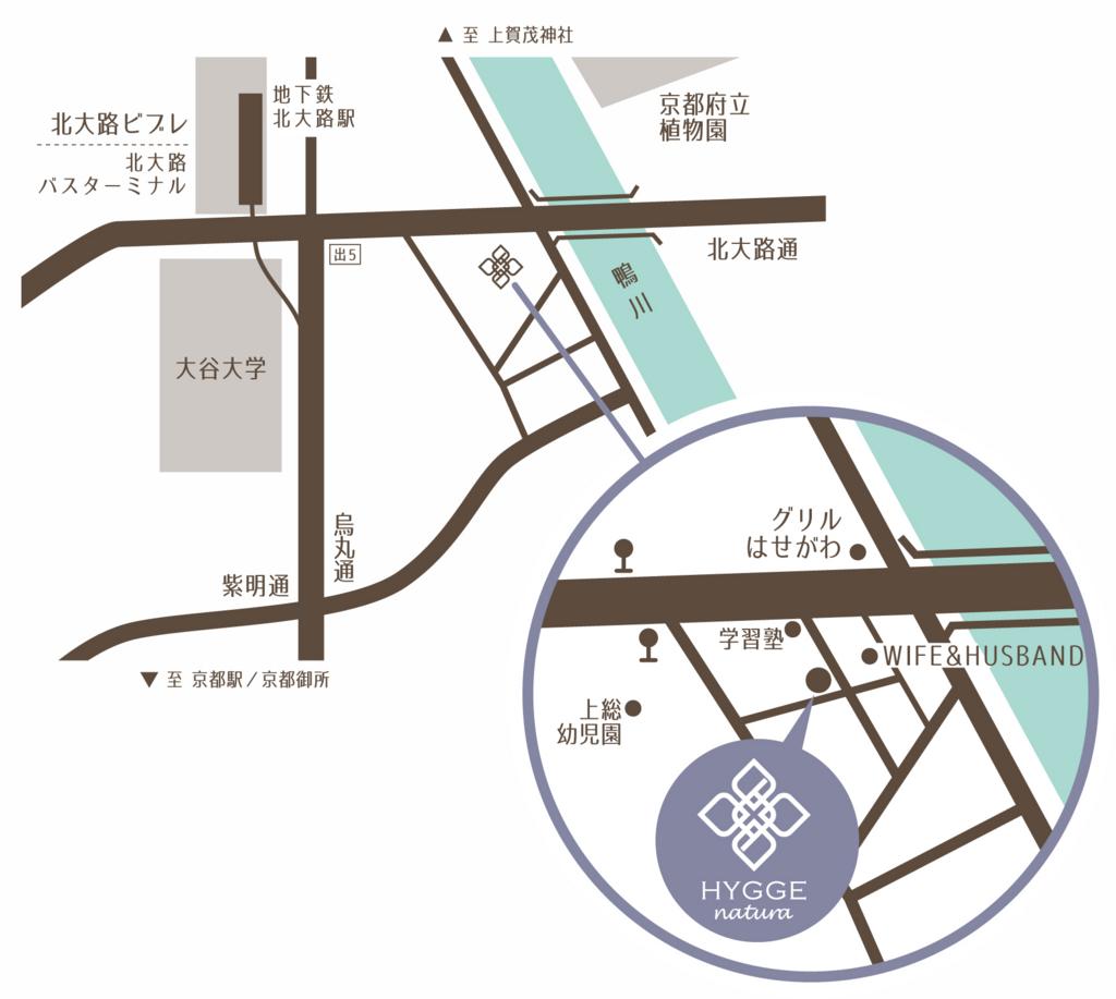 f:id:hyggenatura:20170522113217j:plain
