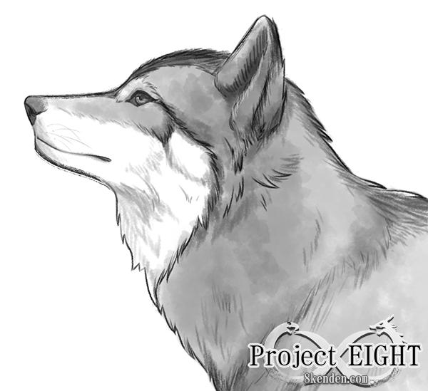 f:id:hyichi-project8:20200328083113j:plain