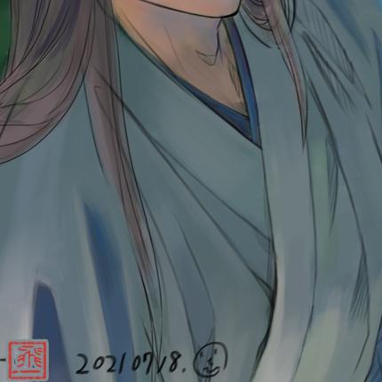 f:id:hyichi-project8:20210719045853j:plain