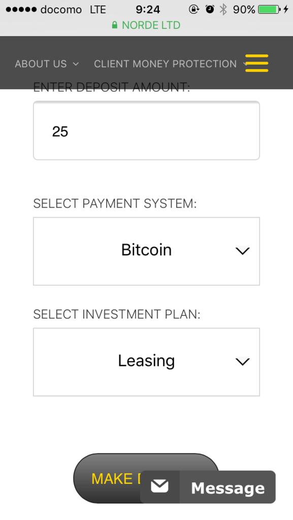 f:id:hyip--bitcoin:20170228221110p:plain
