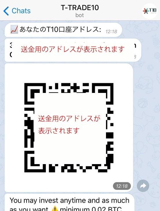 f:id:hyip888:20191202213657j:plain