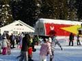 141228_鷲ヶ岳スキー場 第1クワッド0837