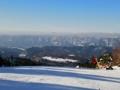 141228_鷲ヶ岳スキー場