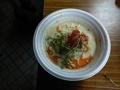 150110_PSプロデュース 濃厚 坦々坦々坦々麺