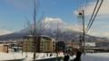 150124_羊蹄山