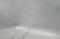 150125_ニセコアンヌプリ山頂2