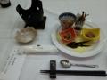 150207_権現荘 夕食1