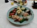150207_権現荘 夕食2