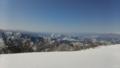 150221_野沢温泉スキー場山頂